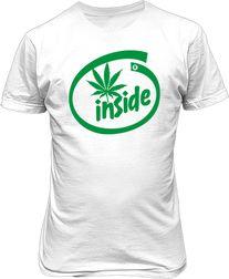 Конопля принты марихуана что нам о ней известно